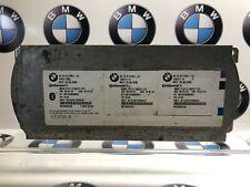 BMW E60 E61 E63 E64 E90 E91 X5 Hands Free Bluetooth Module 9174261