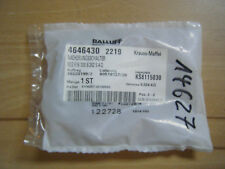 Balluff BHS0032 NAEHERUNGSSCHALTER BES516-300-S262-S4-D
