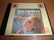 RAY CONNIFF cd SOMEWHERE MY LOVE dr zhivago my fair lady sound of music EDELWEIS