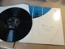 Joe Jackson - Night And Day - LP Vinyl Record