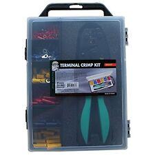 Eclipse 500-037 Pro's Kit Terminal Crimp Kit