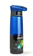 Contigo Hydration 710ml Autoseal Water Bottle BPA Drinking Gym Bottles