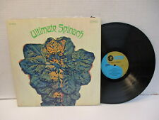 """B714: Ultimate Spinach """"Ultimate Spinach"""" MGM SE-4518 NM/VG+"""