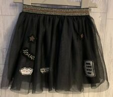 Girls Age 12-18 Months - Next Party Skirt