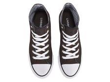 Herren Trachtensneaker Sneaker Tracht Schuhe Trachten Sneakers Braun 44