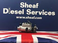Massey Ferguson 50/65,164C,302,304 & MORE  Diesel Injection Pump - NEW OUTRIGHT!