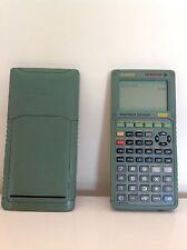 Calculatrice CASIO graphique couleur Graph 65