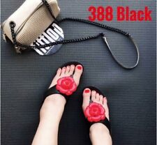 Fitflop Code: 388 (Black Size 38)