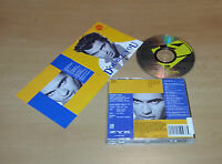 Album CD Double You - We All Need Love 13 Tr. Please don´t go who´s fooling who
