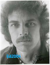 "RICHARD BEYMER Vintage Original AUTOGRAPH Photo ""WEST SIDE STORY"" Actor 60s-70s"