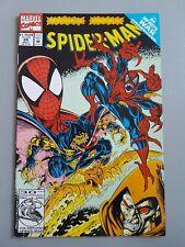 Spider-Man (Vol 1) #  24 Near Mint (NM) Marvel Comics MODERN AGE