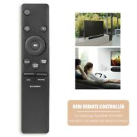 Smart TV Remote Control AH59-02758A for Samsung Soundbar HW-M360 HW-M370 HW-M450
