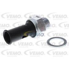 VEMO Original Öldruckschalter V95-73-0001 Ford Focus Volvo V40, V70, Xc90
