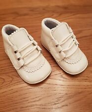 New Babys Spanish shoes 18