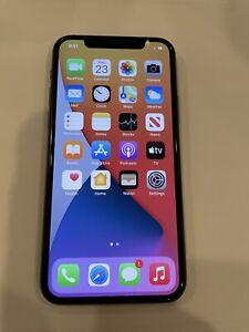 Apple iPhone 11 Pro - 64GB - (Verizon) Slate Grey