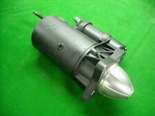 LRS295 Motore di Avviamento Per Peugeot 104/205 & TALBOT SAMBA
