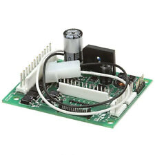Cornelius 620057087 Oem Board Valve Control
