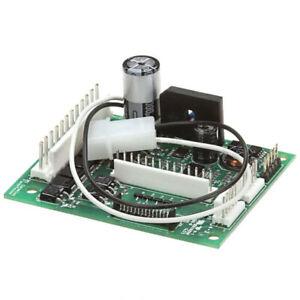Cornelius 620057087 OEM Board Valve Control.