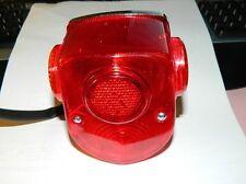 Honda Z50 Z50AK3-K9 PC50 ST50 Dax ST90 CT70 C50 C70 Taillight Tail Lamp Unit 12v