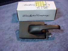 LEVER Door Latch Handle Int LH NEW FORD 3L2Z-7821818-AAA EXPLORER 2003-2005  C7