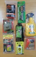 Deer Hunting Lot Scent Away Grunter Calls Estrus Windicator And More