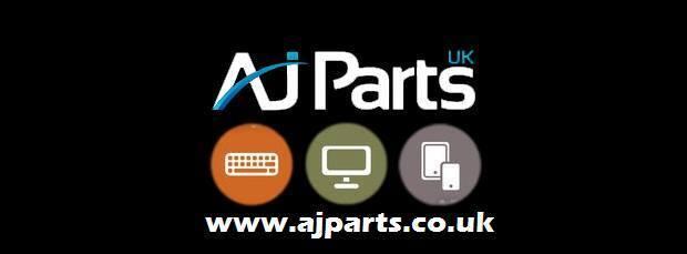 ajparts-repairs