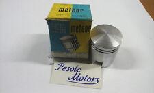 Pistone piston kolben PIAGGIO 200 APE MP 1970-1978 Ø 65 solo il pistone METEOR