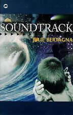 Good, Soundtrack (Contents), Bertagna, Julie, Book