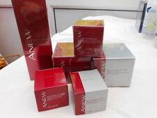 Avon Cream Anti-Ageing Cleansers