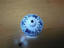 Nikko Japan MING TREE 505 Sugar Bowl LID ONLY