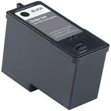 Cartouches d'encre noire à jet d'encre pour imprimante Dell