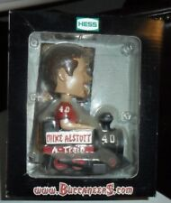 MIKE ALSTOTT TAMPA BAY BUCCANEERS A-TRAIN BOBBLEHEAD 2008 STADIUM GIVEAWAY