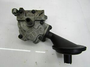 Ölpumpe Audi A4 A5 Q5 2.7/3.0 V6 TDi 059115105BD