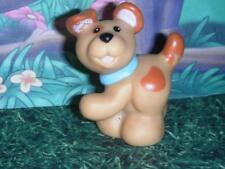 Fisher Price Pet In Toys Hobbies Ebay