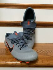 Nike football cleats size 11.5