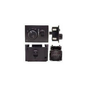 Airtex Automotive Division 1S2524 Headlight Switch