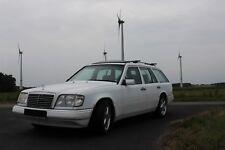 Mercedes Benz W124  230TE  E-Klasse