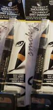 L'Oreal Voluminous Smoldering Eyeliner 645 Black ~ Lot of Two ~ Broken Tips
