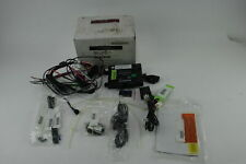 New CM5Z19G364E Ford Custom Accesories Remote Start System - One-Button