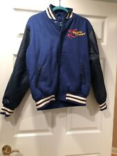 Varsity Spirit Cheer National Championship Jacket
