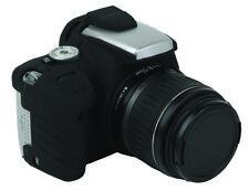 Delkin Snug-it Pro for Canon 40D