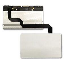 "Trackpad Touchpad per Apple MacBook Air 11"" a1465 a1370 2013 593-1603 - B con cavo"