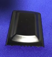 10 batteries(Japan Li3.9A TOP)For Symbol/Motorola MC55/MC65/MC67#BTRY-MC55EAB02