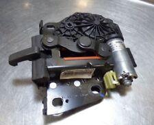 Porsche Boxster 981 991 911 Verschluss  Dach  Verriegelung Verdeck 99156111702