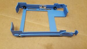 Foxconn C-3598 3.5 HDD Caddy for Dell 790 990 3010 7010 9010