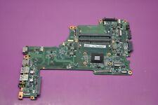 Toshiba Satelite L50D AMD A6-6310 Motherboard DA0BLMMB6E0 -44R