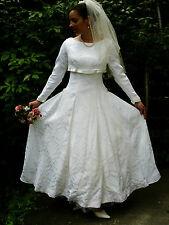 Ball Gown/Duchess