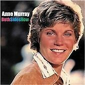 Anne Murray - Both Sides Now [BIANCO LABEL] (2001)