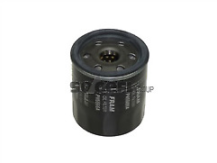 Fram PH5566A Oil Filter fits berlingo,c15,c3,c4,c5,c8,cx,ds3,ds4,dispatch,relay