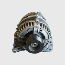 Holden COMMODORE Alternator 100 Amp 3.8 V6 ECOTEC VS VT VU VY VX WH